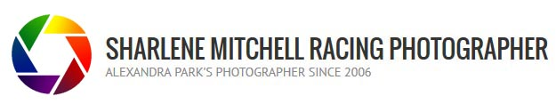 Sharlene Mitchell Racing Photographer