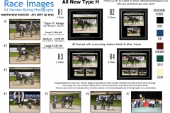 NORTHVIEW HUSTLER - ATC 28-9-2018 PROOFS